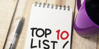 Veja 10 dicas para o seu dia a dia