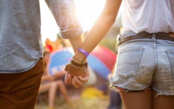 dicas para  melhorar o seu relacionamento