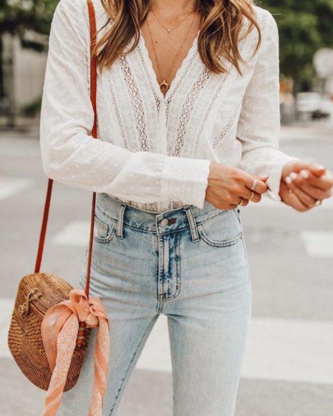 linda bolsa artesanal de palha